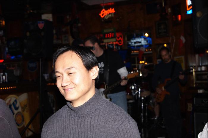 051209, Concerts, Walt Street Pub (NJ)
