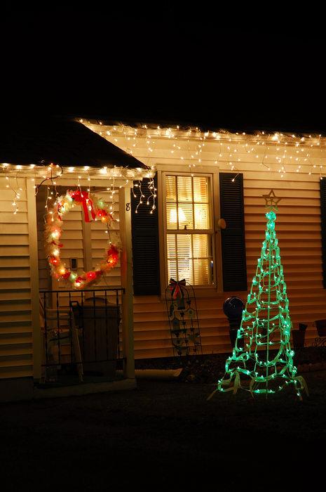 Mommoms, House, Farmingdale, Favorites, Holidays