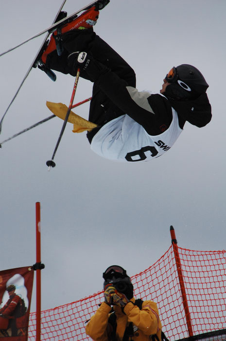 Hunter Mountain, Skiing, Snowboarding, Favorites, Action, Movement, Resort, Snowboard, contest, and, Kaaterskill, at,