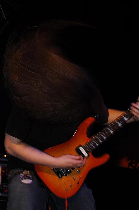 Concerts, Severance, Starland, Ballroom, (, NJ)