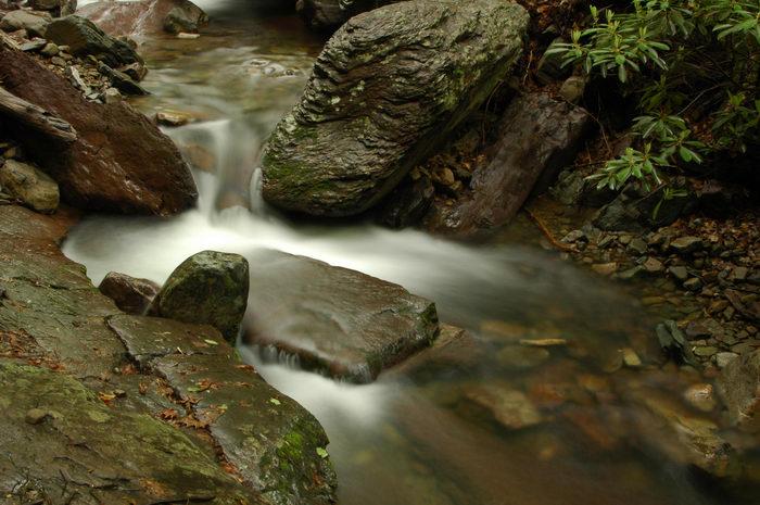 Delaware Water Gap Recreation Area, Waterfalls, Moving, Favorites, Rivers, Streams, Hiking, the, rainy, gap,