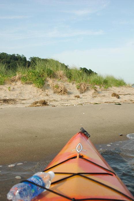 Beachs, Dunes, Kayaking, Paddling, Boating, Favorites, Navesink River, More, paddling, on, the,