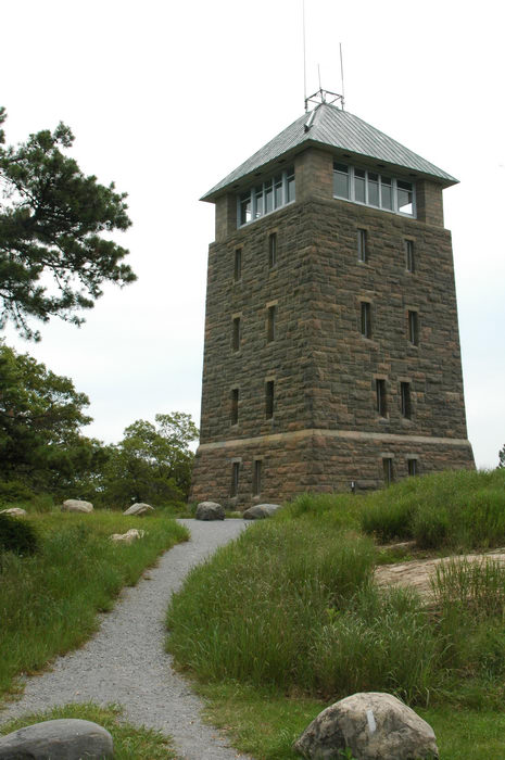 Park, Buildings, A, trip, to, Bear, Mtn, and, the, Palisades, Perkins Memorial Tower