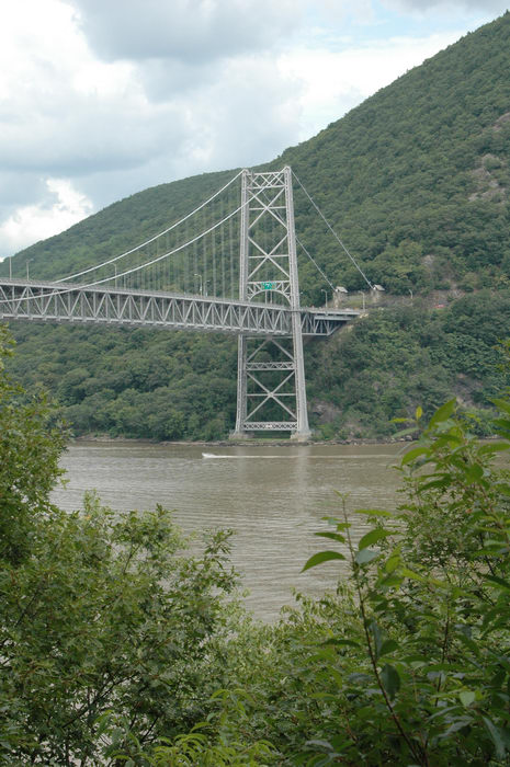 Bridges, Roads, A, trip, to, Bear, Mtn, and, the, Palisades, Mountain, State, Park
