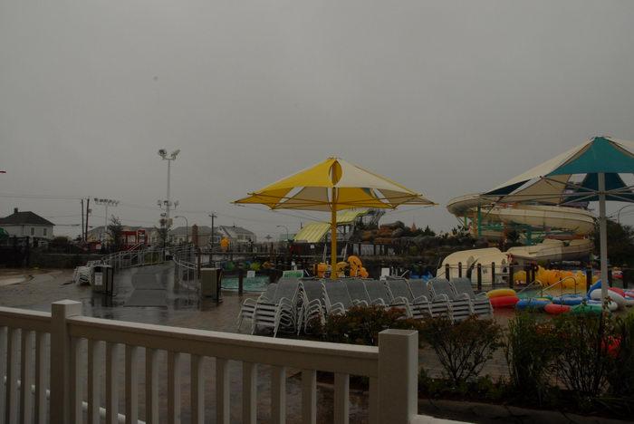 060902, Tropical, Storms, bring, rain, Breakwater Beach (NJ)
