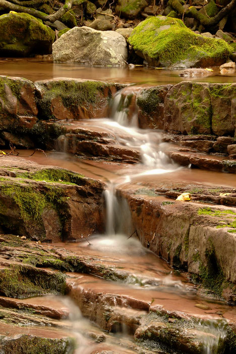 Delaware Water Gap Recreation Area, Screen, Saver, Favorites, Pictures, at, the,