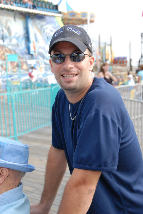 Scott, Casino Pier, Spending, time, with, the, family, LOC00074