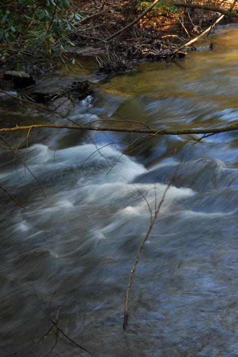 Water, Rivers, Streams, Camping, in, Jim, Thorpe, PA, Resort, (LOC00129, PA)