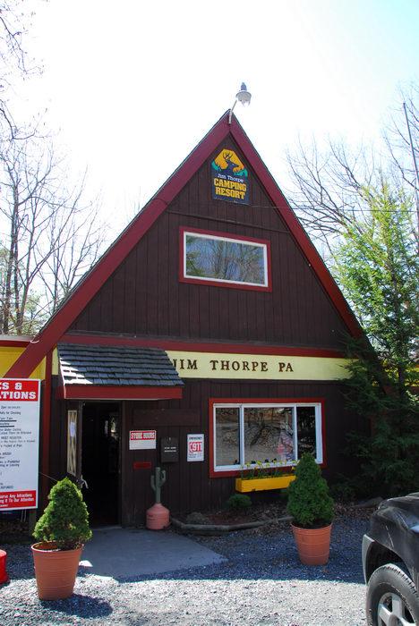 070422, Camping, in, Jim, Thorpe, PA, Resort, (LOC00129, PA)
