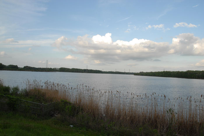 Mercer County Park (NJ), Water, Ponds, Lakes, General, Some, shots, from
