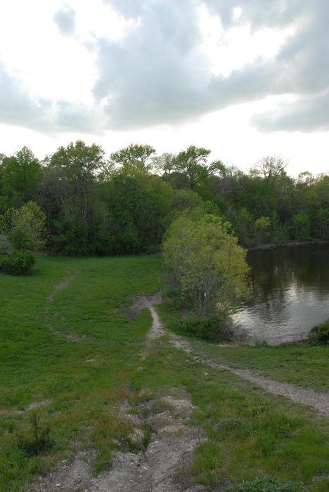 Mercer County Park (NJ), Trails, Paths, Boardwalks, Water, Ponds, Lakes, General, Some, shots, from