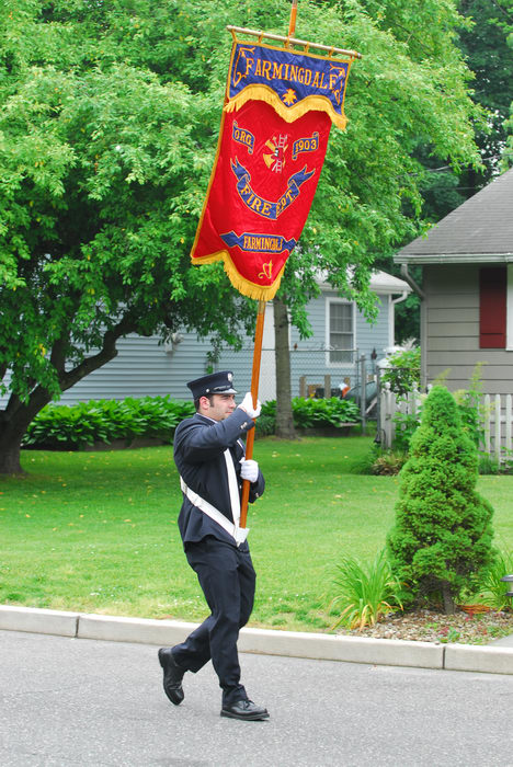 070528, Farmingdale, Memorial, Day, Parade