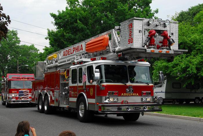 070528, Farmingdale, Memorial, Day, Parade