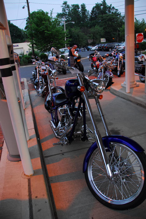 070531, Cruize, Night, in, Freehold