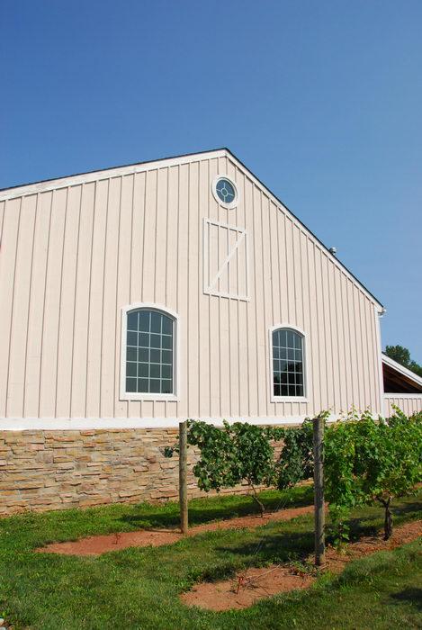 building, storage, structure, vineyard