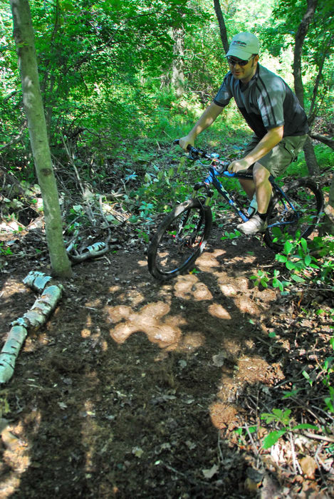 S.M.A.R.T., mountain biking, path, trail, trail maintenance, trees, woods