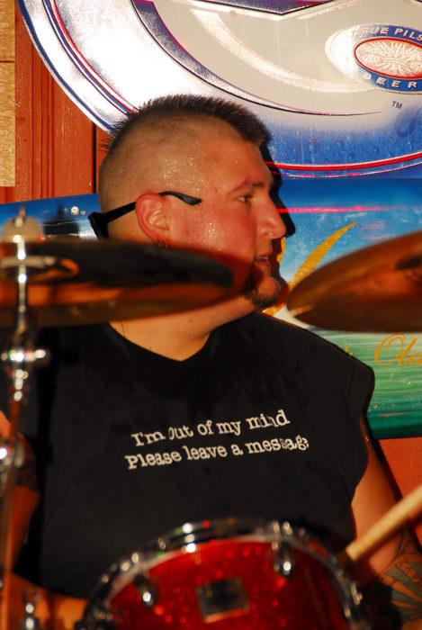 Jeta Grove, bar, concert, music