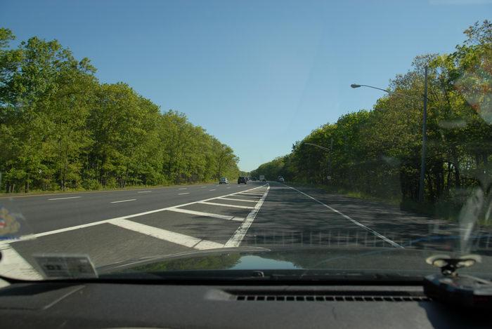 dashbourd, highway