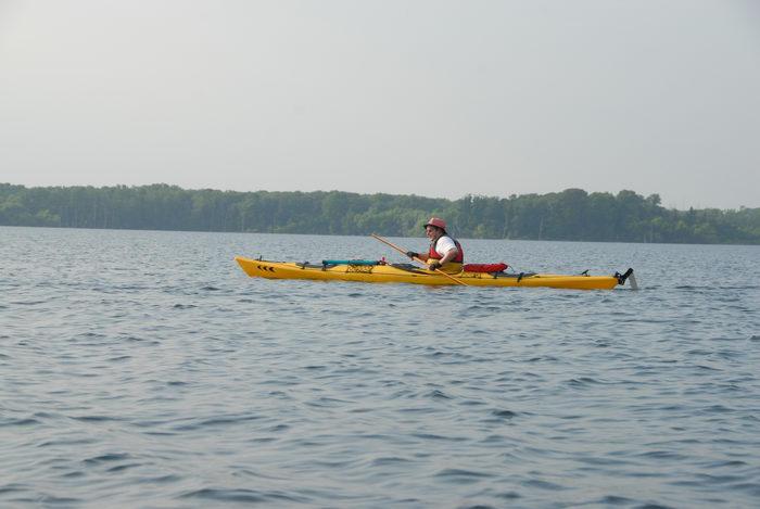 JSSKA, kayak, kayaking, lake, paddling, people, reservoir, water