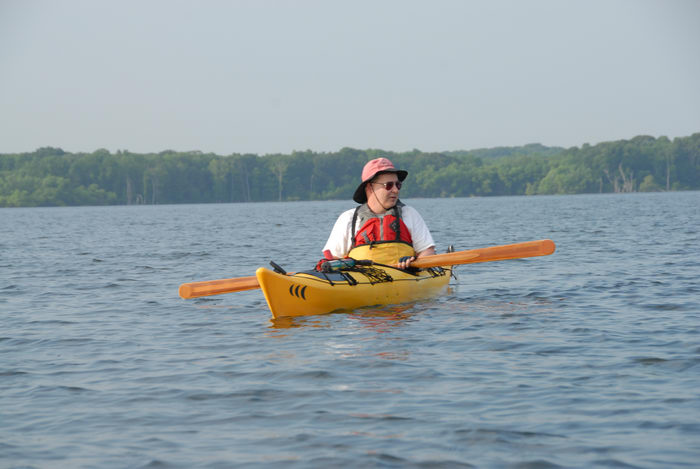 JSSKA, kayak, kayaking, lake, paddling, people, reservoir, trees, water